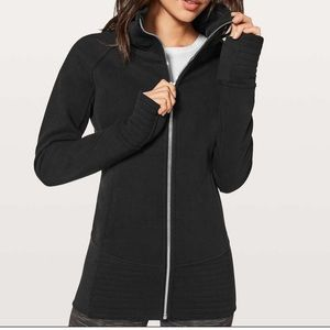 LuLuLemon Radiant II Jacket